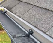 Frederick MD Gutters