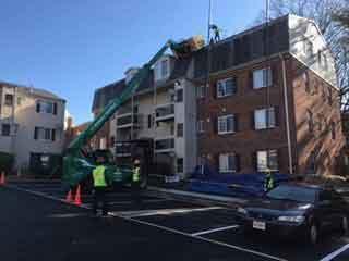 Politz Enterprises Roofing