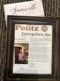 Politz Enterprises