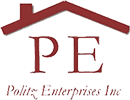 Politz Enterprises Logo