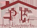 Politz Enterprises Logo