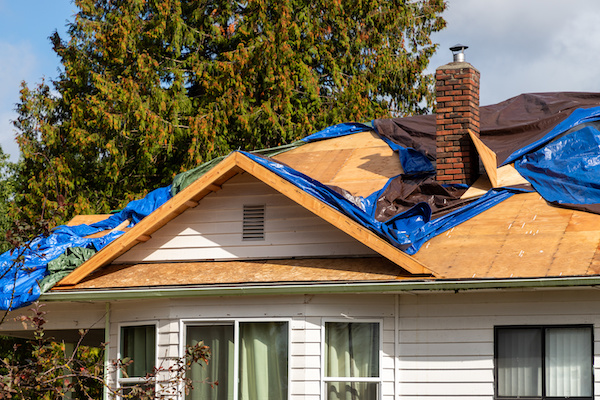 Top 7 Hacks For Locating Roof Leaks 2019 Ultimate Guide