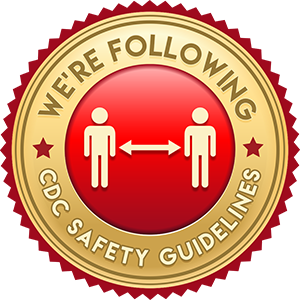 CDC Safety Guidelines