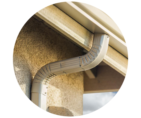 silver spring maryland gutters