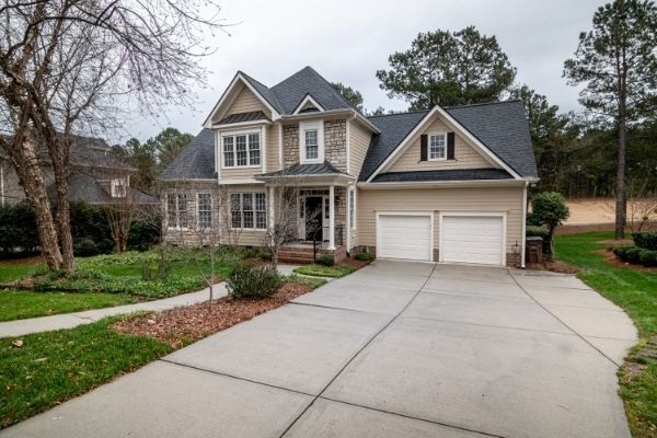 Upgrade Your Curb Appeal with Roofing Advice from Maryland Roofing Contractors